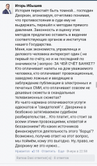 Ibishev_comments
